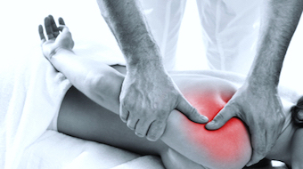 Osteopathy treatment Sydney
